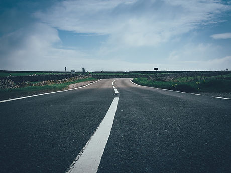 the searchers road.jpg
