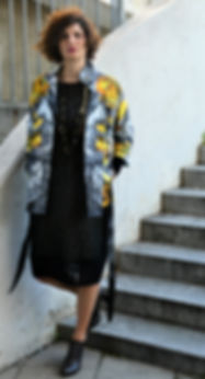Kleid schwarz m. Jacke 3.jpg