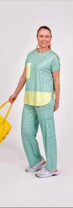 Langer-Tassen-Shirt-mint--gelb-10.jpg