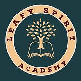 Leafy Spirit new logo.jpg