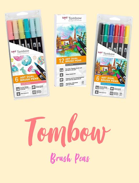 brush pens tombow.png