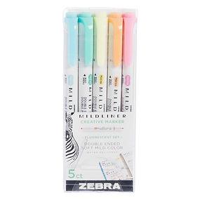 zebra-pens-mildliners-mild-fluorescent-s