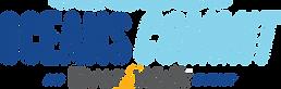 Oceans Commit Horizontal Logo Final.png
