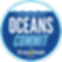 Oceans Commit Circle Logo Final.png