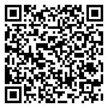 qr-code for genesis paa.jpg