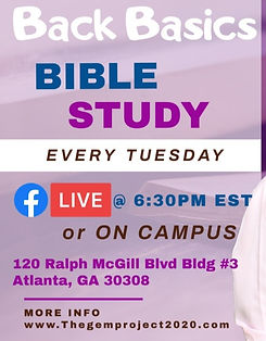 Copy%252520of%252520Online%252520Church%252520Bible%252520Study_edited_edited_edited.jpg