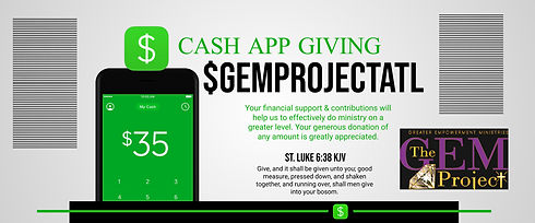 Copy of Cash App Giving (3).jpg