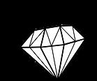 diamond-153970__340.png
