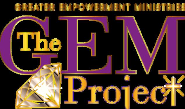 Gem Project Logo2_edited_edited.png