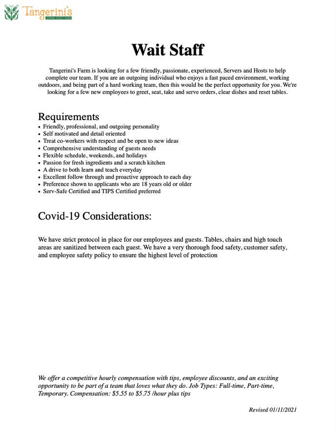 Wait Staff Job Description.jpg