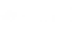 LWC_2020_logo_white.png