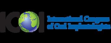 ICOI-logo.png