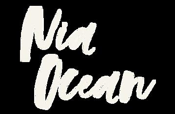 NIAAA.png
