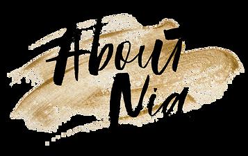NOIAAA.png