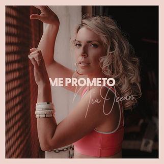 MePrometo.jpg