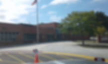NE Entrance.jpg