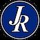 JR_logo_287.png