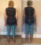 Eleanor Burt - Postural Alignment Therapy