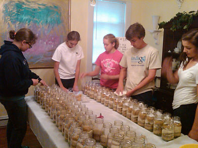 Disaster Relief Project- Soup Mix.jpg