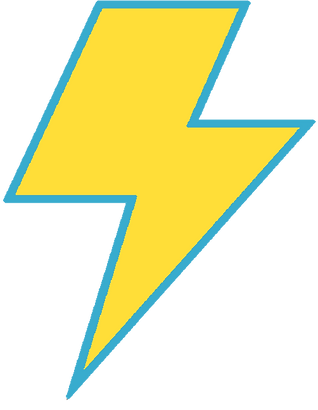 FLASHBubble1.png
