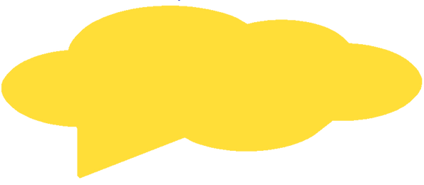 FAQ TalkBubble YellowLeftFULL.png