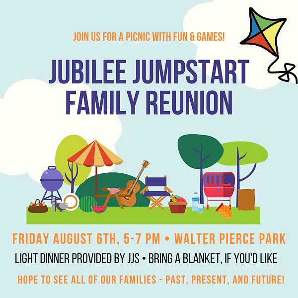ENG Picnic Invite 8.6.21.png