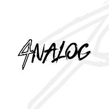 4nalog---Social-Media---04---black.png
