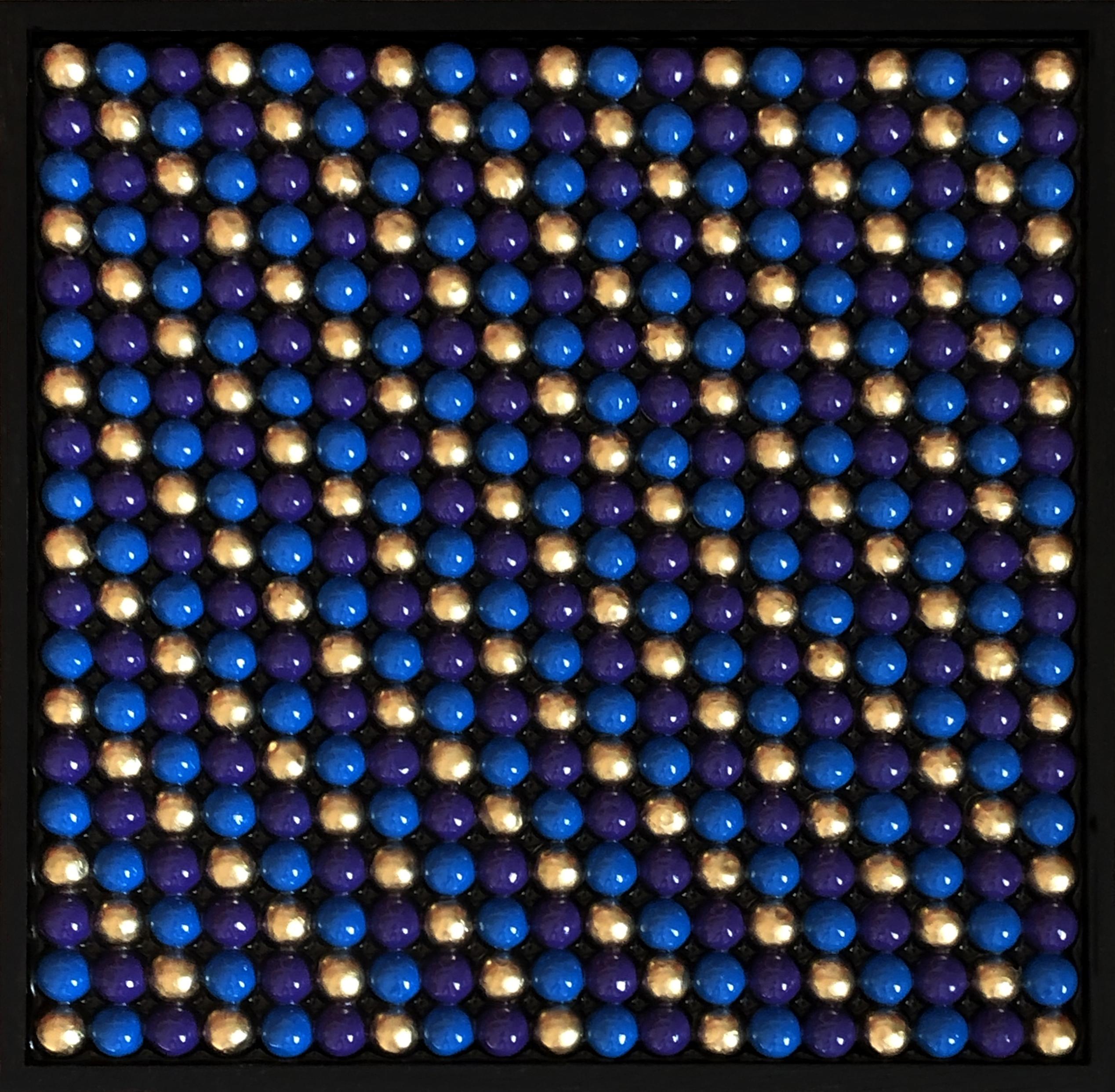 Bubble Gums Pixelize no.2
