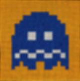 Ghost_02.jpg