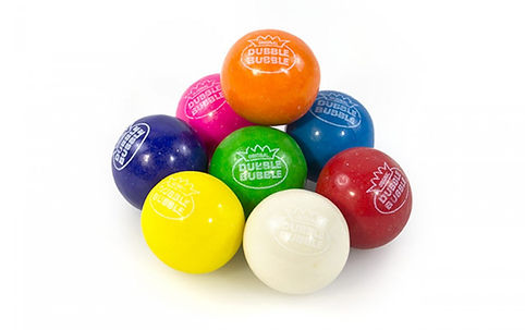 100-00184-dubble-bubble-1in-assorted-gum