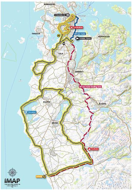 4 etappe ToN 2021.png
