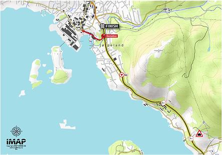 3 Etappe siste 3 km Jørpeland ToN 2021.png
