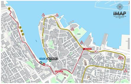 4 Etappe siste 500m Stavanger ToN 2021.png