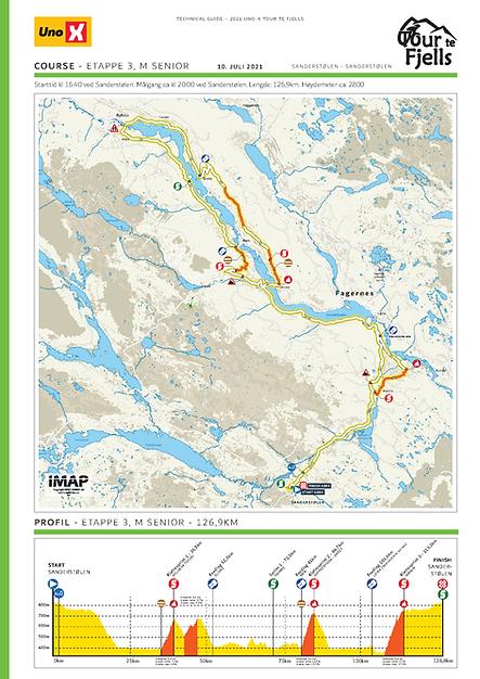 Etappe3 MSenior 10.07.2021.png