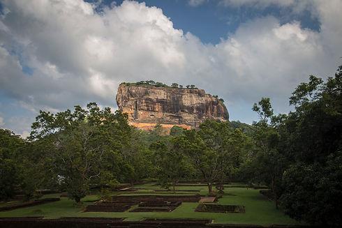 HH17_SriLanka_5122.jpg