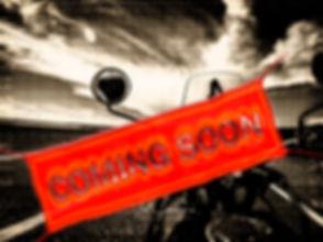 01_Coming Soon.jpg