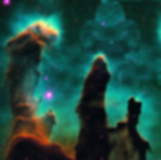 cosmogonia-pt-web.jpg