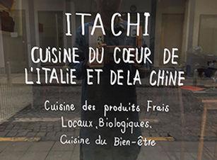 itachi-web.jpg