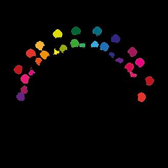 logo martine struzik 2017-web.png
