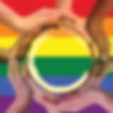 drapeau-LGBT_web.jpg