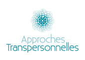 logo approches transpersonnelles.png