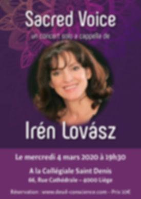 IREN-LOVASZ-recto-web.jpg