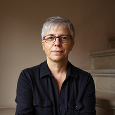 Martine Struzik