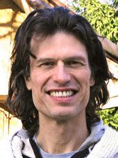 Michel Wéry