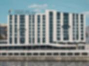 congres hotel van der valk.jpg
