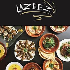 lazeez-web.jpg