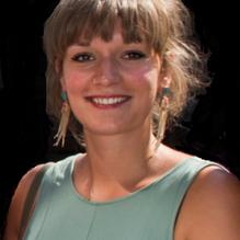 Charlotte Martial