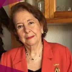 Térèsa Roblès