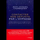 JJC contacter.png
