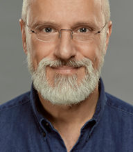 Thierry Janssen